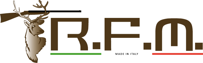 rfm-logosmall.jpg