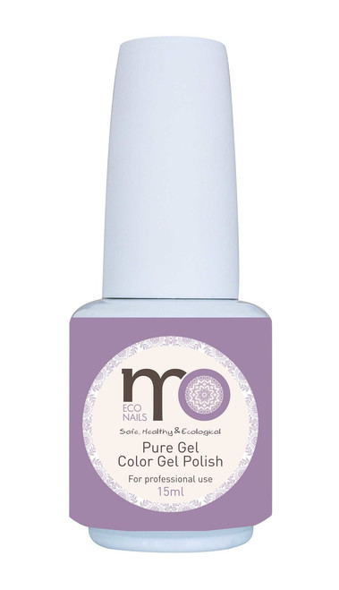 MO Nails Gel Polish offers you a collection of over than a 180 colors to choose from.  No peeling, chipping or fading. Perfect covering effect with application of one layer.  All our colors are inspired by the latest fashion trends.