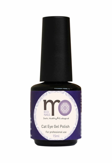 Cat Eye Gel Polish 15ml