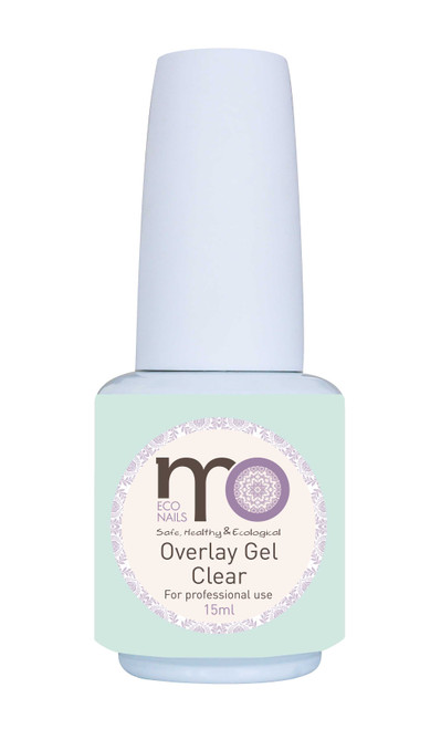 Overlay Base Gel 15ml