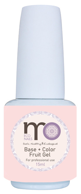 MO Nails Fruit Gel 15ml