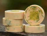 Sea Moss Classic Goat Milk Soap