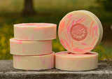 Grapefruit Twist Classic Goat Milk Soap