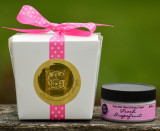 Create Your Own Single Gift #1 - 2oz Goats Milk Hand Cream