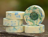 Eucalyptus & Rosemary Classic Goat Milk Soap
