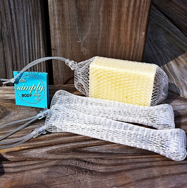 Simply Soap Net - Made in the USA