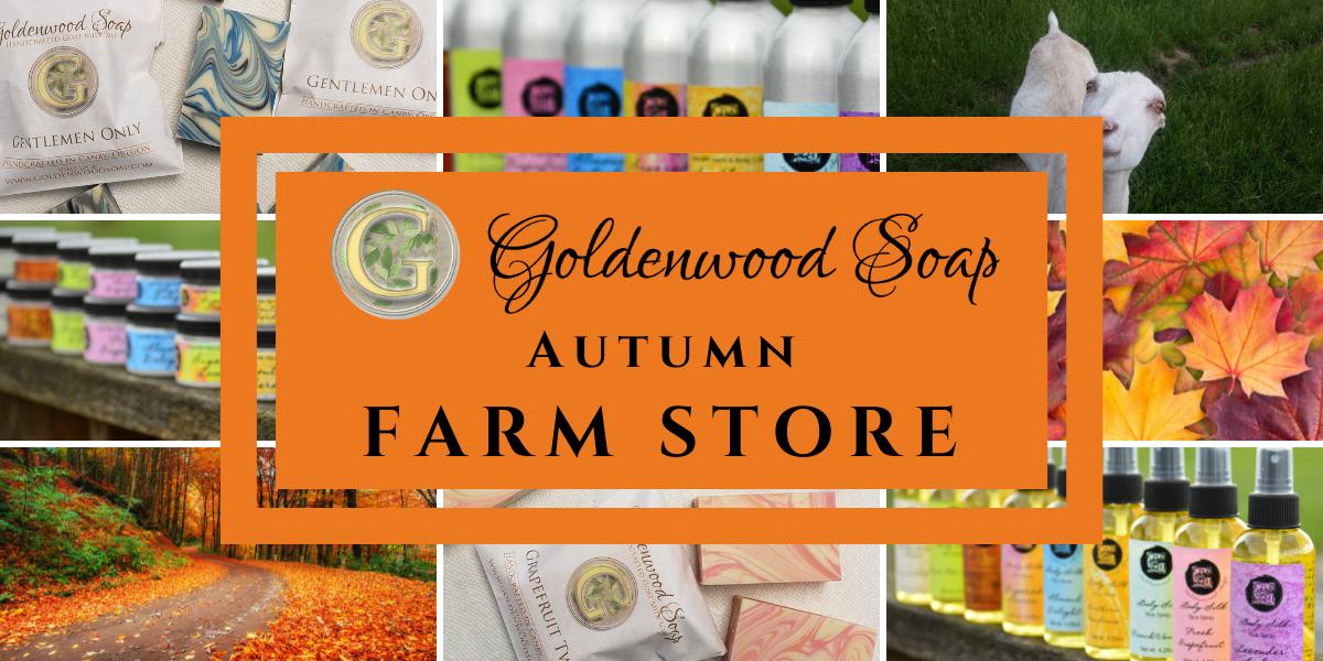 autumn-farm-store-2021.png