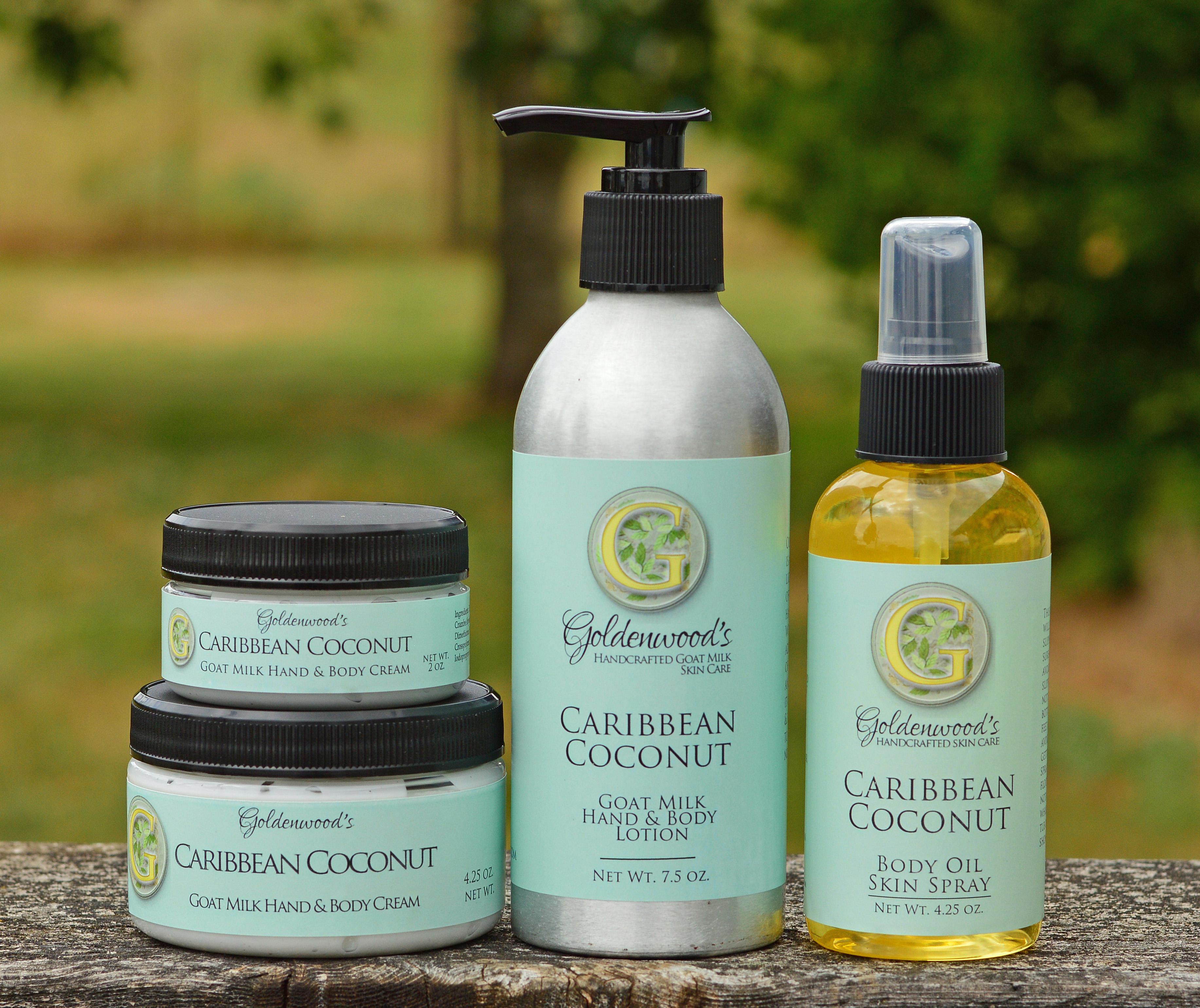 caribbean-coconut-collection.jpg