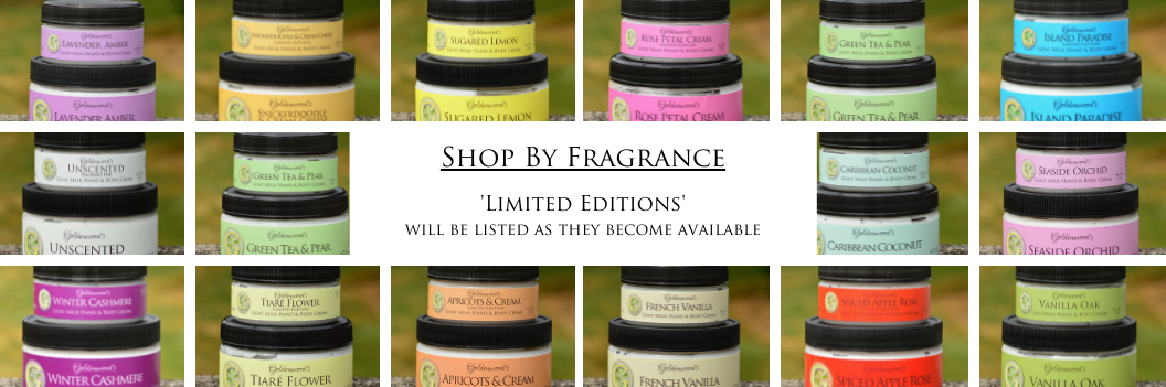 category-images-by-fragrance.png