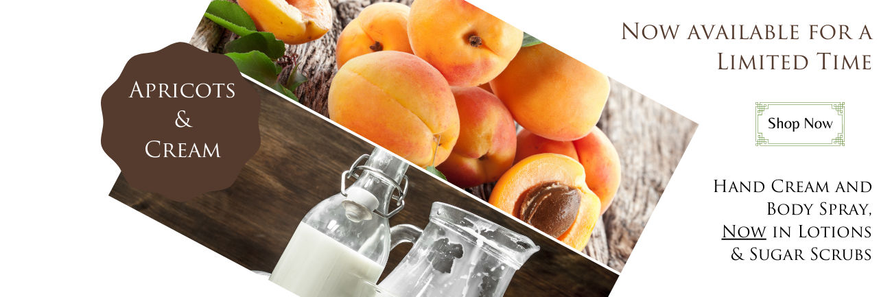 copy-of-apricots-cream-2-.png