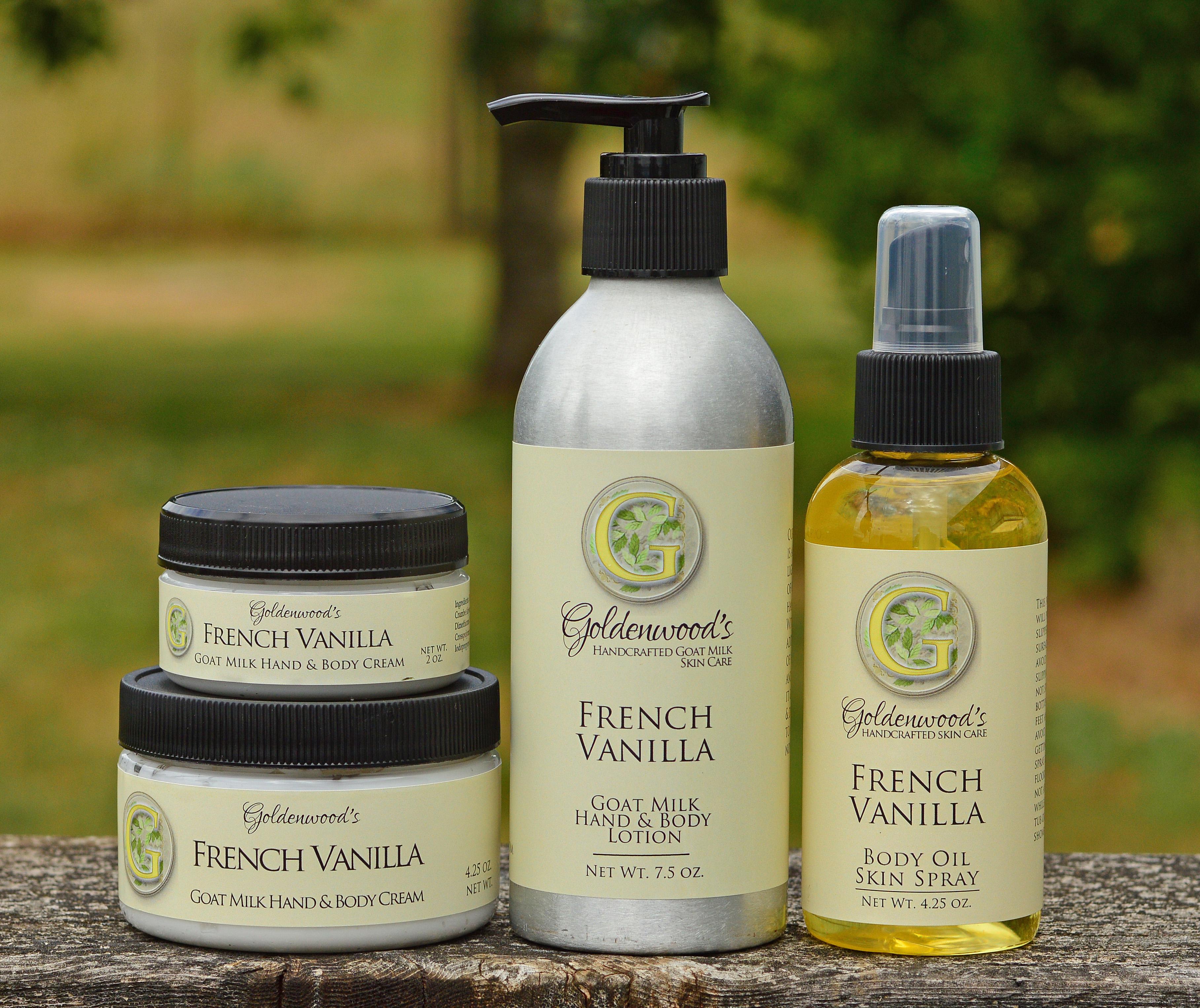 french-vanilla-collection.jpg