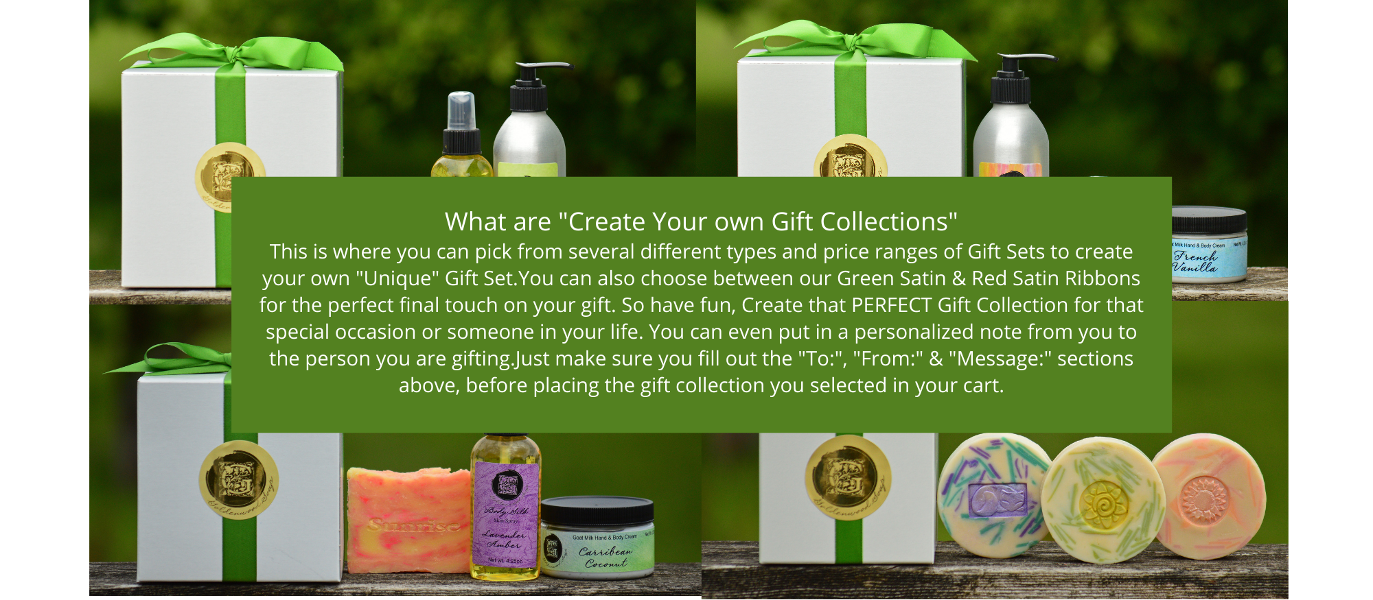 gift-set-category-page-photo-w-text3.png