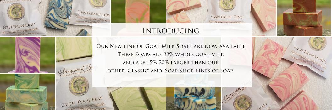goat-milk-soap-cat-image.png