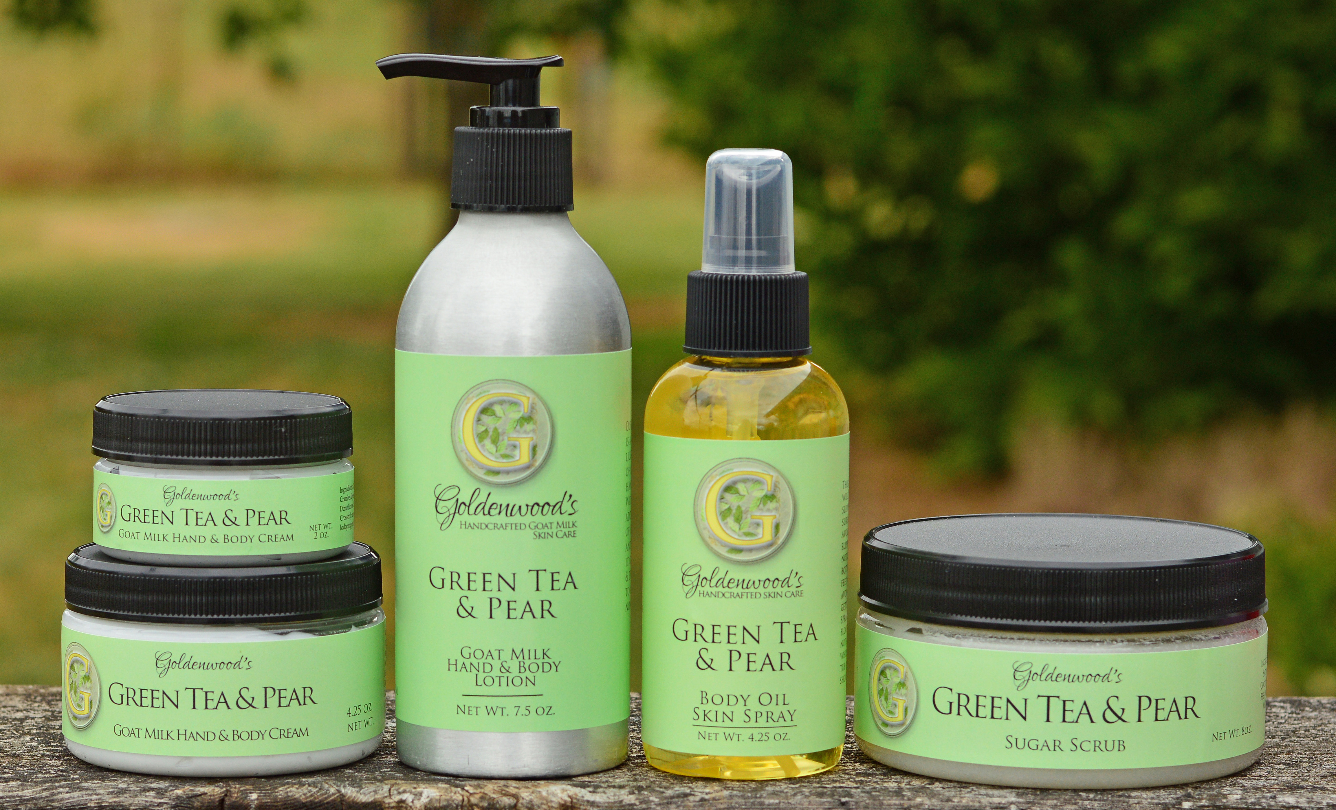 green-tea-pear-collection-with-ss.jpg