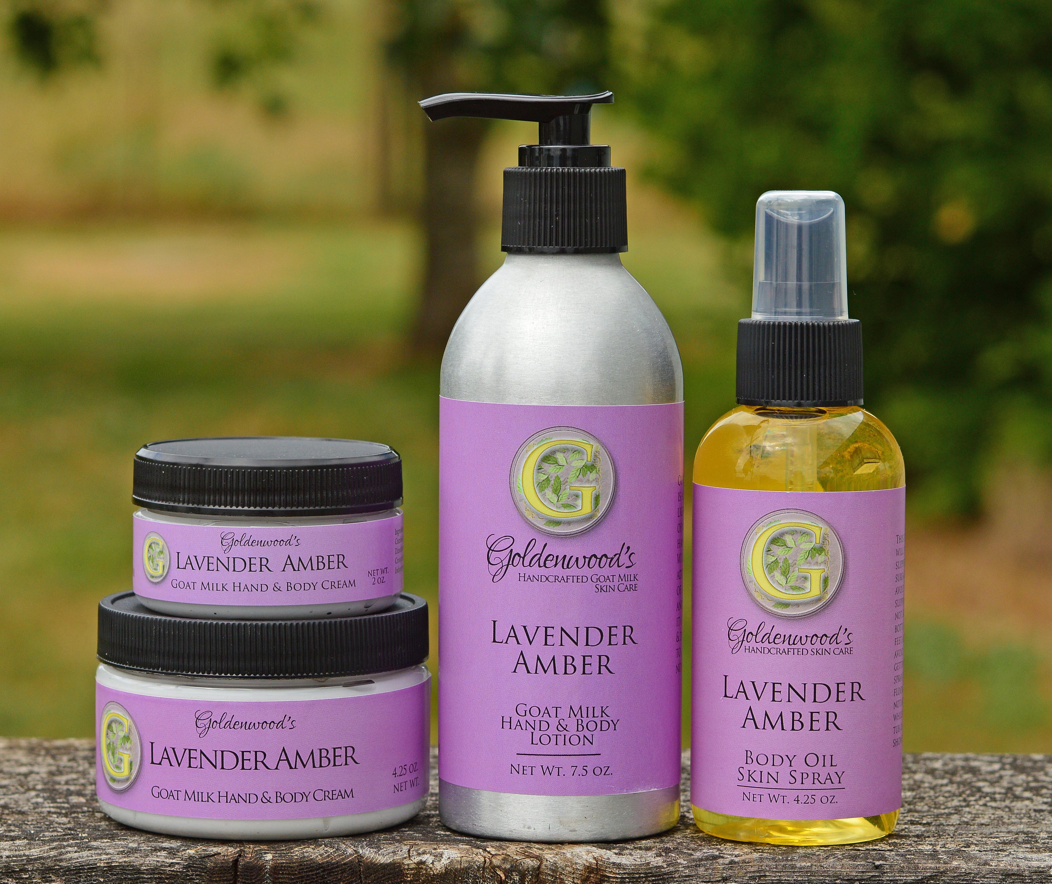 lavender-amber-collection.jpg