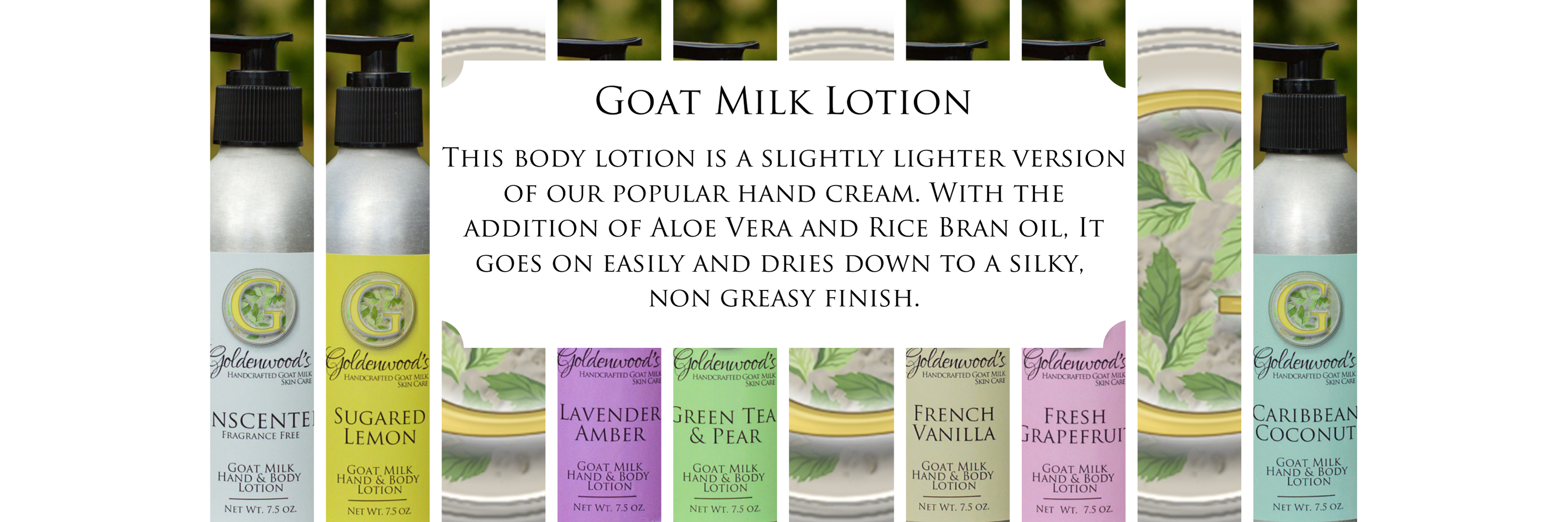 lotion-category-image2-2-.png