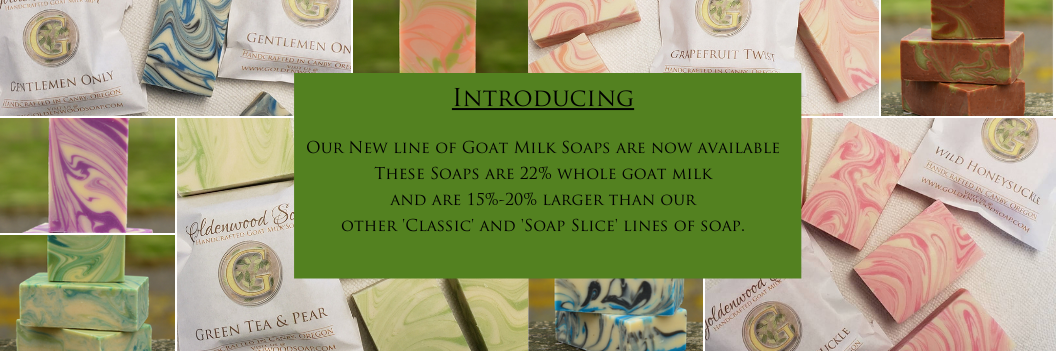 new-soap-banner.png