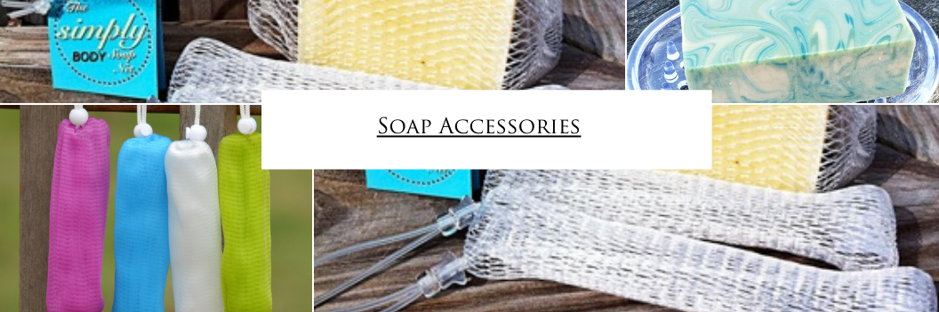 soap-acc-catagory-image.png