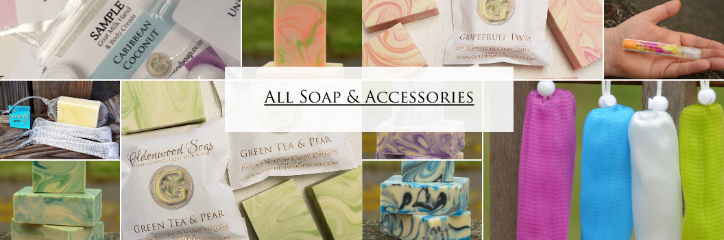 soap-accessories-banner-update.png