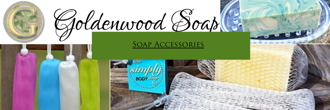soap-accessories-banner.png