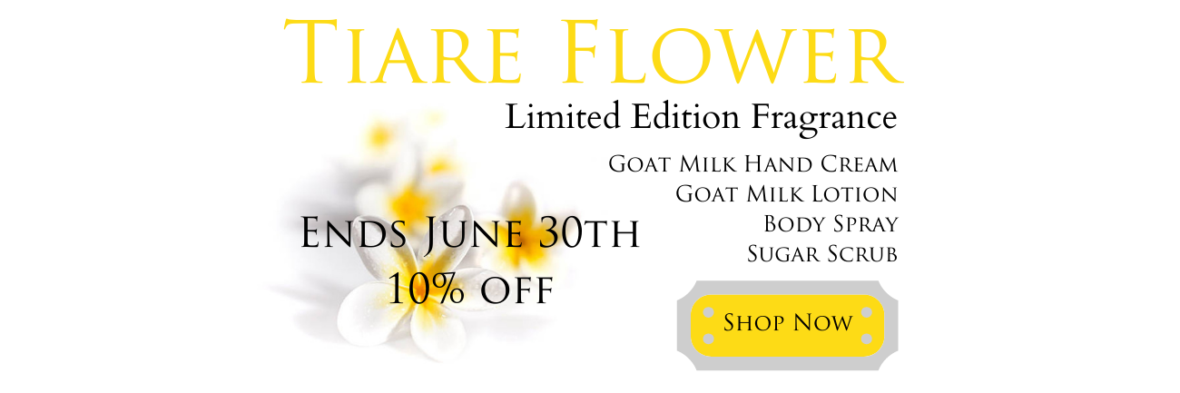 tiare-flower-carousel-ends.png