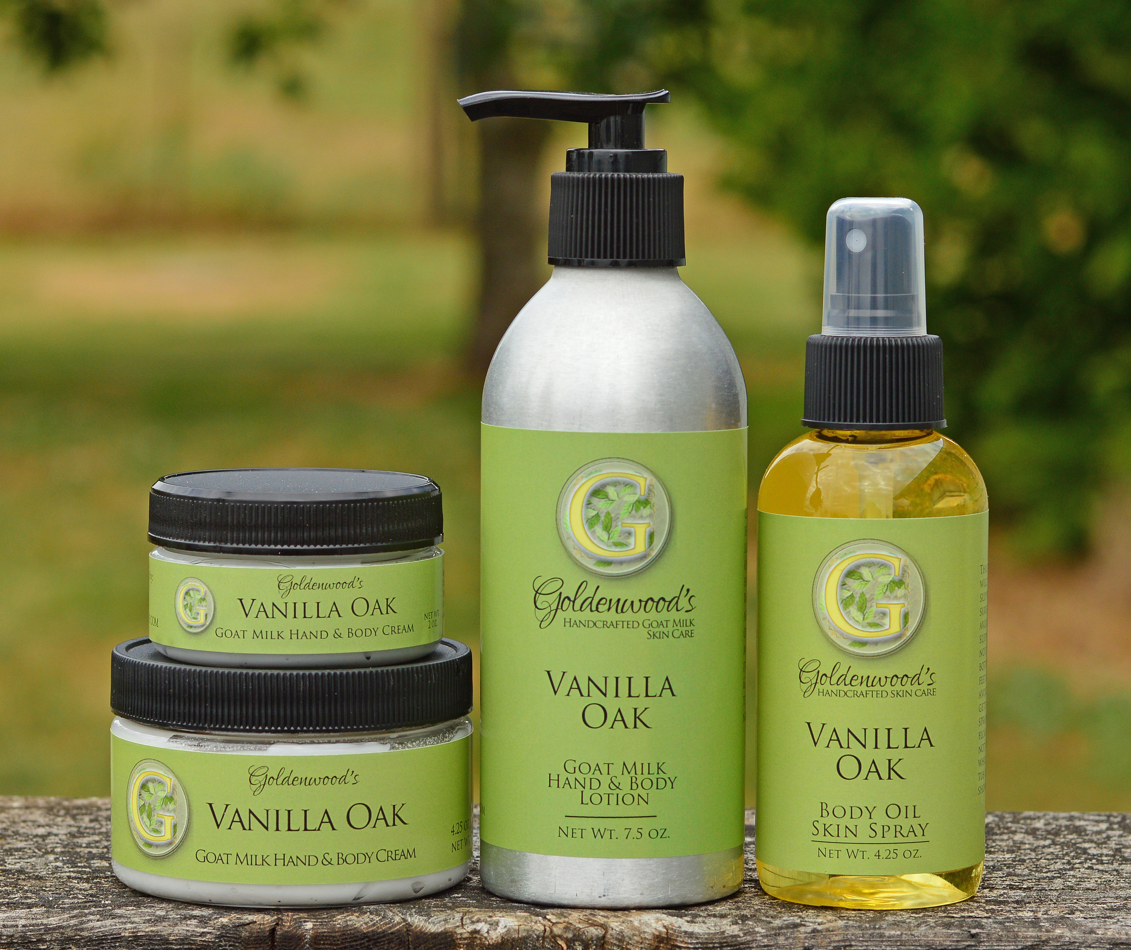 vanilla-oak-collection.jpg