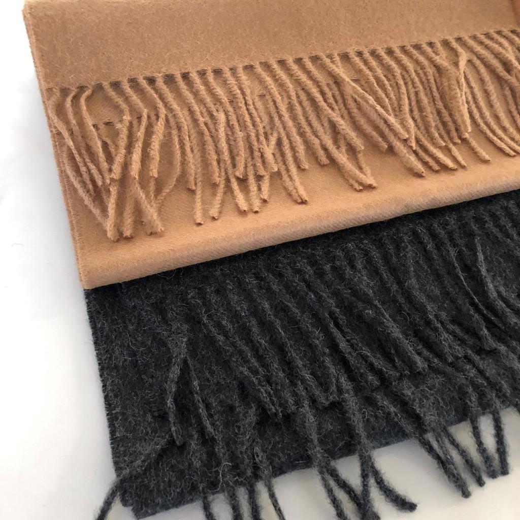 albert scarf