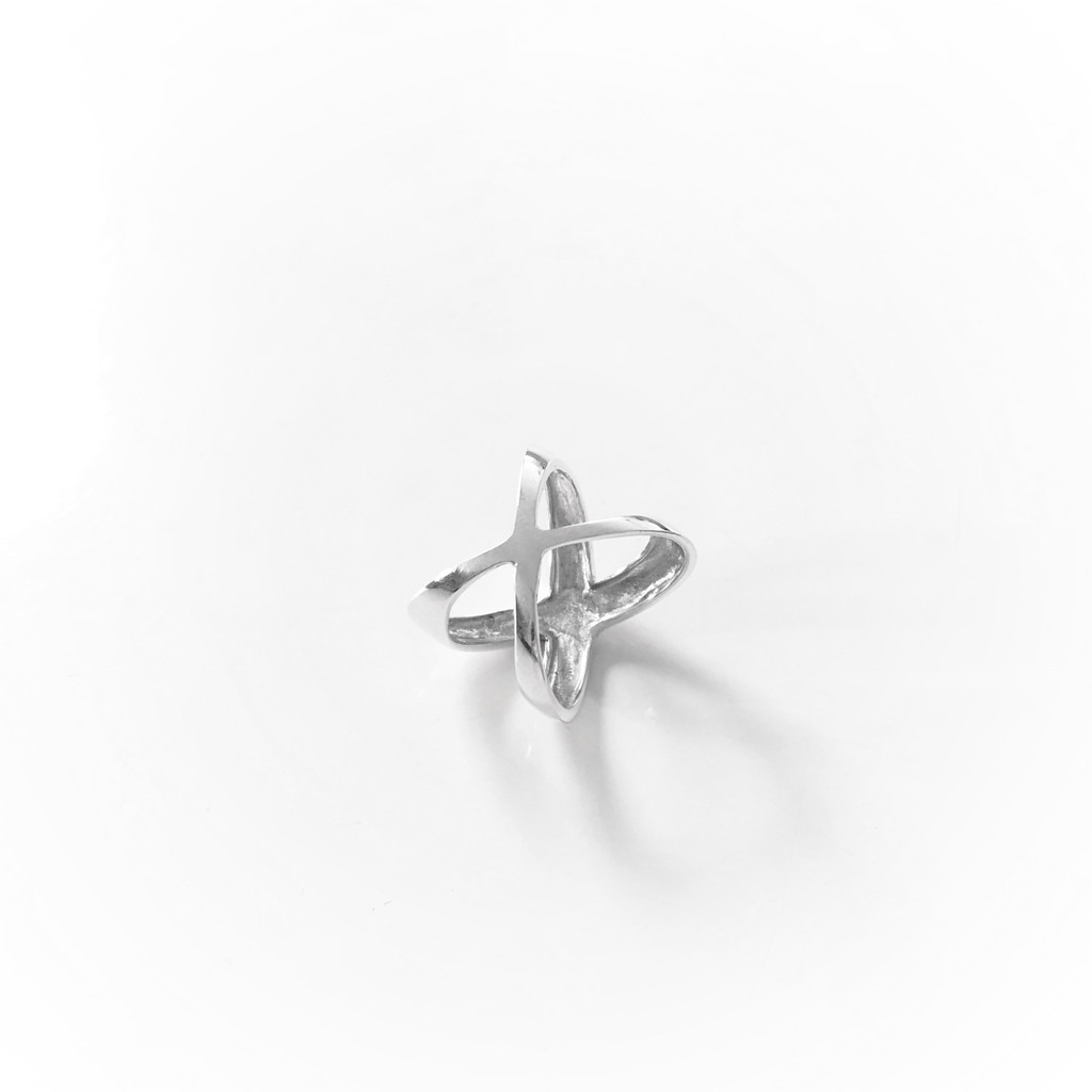 equis ring