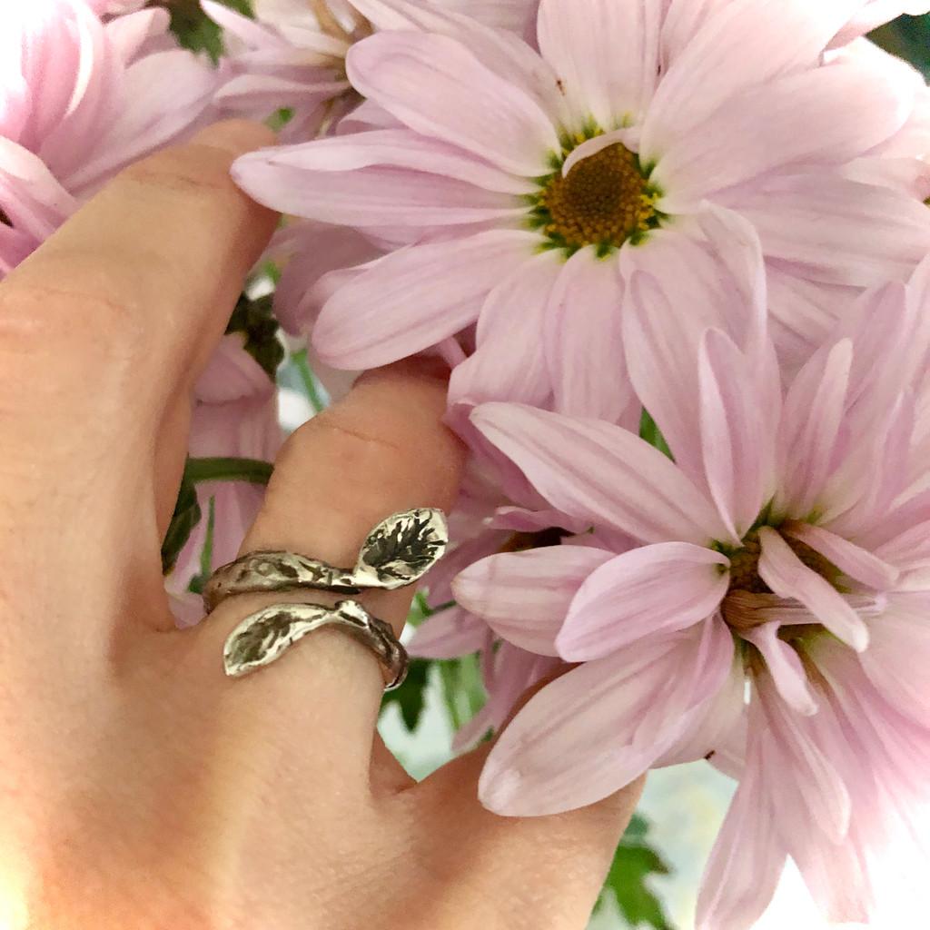 autumn ring