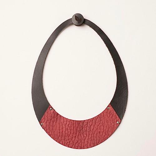 popea necklace
