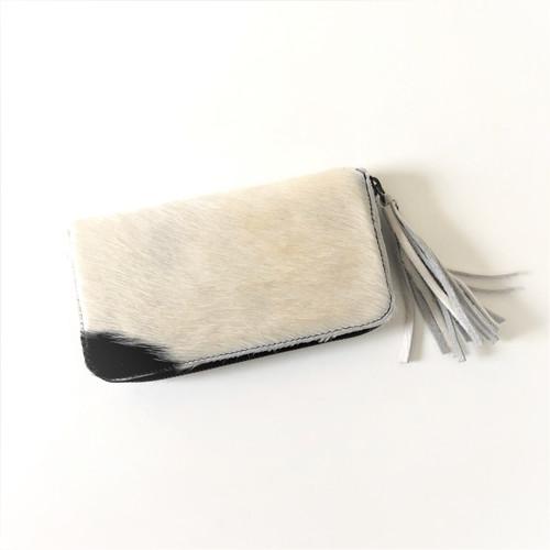 mumu wallet