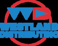 Westland Distributing