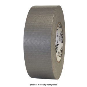 """Bron Tapes Industrial Grade Duct Tape - 2"""" x 60 Yard"""