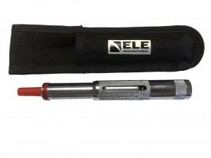 Ele Pocket Pentrometer - Main Image