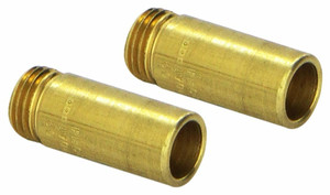 Phoenix Faucets Replacement Renewable Seat for Faucets Brass-1