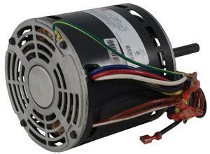 Revolv VMA Blower Motor with Capacitor-1