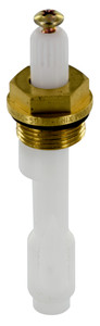 Phoenix Faucets Diverter Stem with Brass Bonnet for Phoenix 3-Handle Concealed Faucets-1