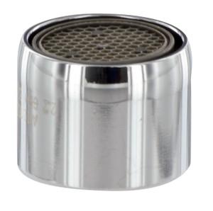 Phoenix Faucets Metal Faucet Aerator Chrome-1