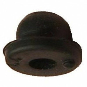 Norco Replacement Oil Fill Plug for Hydraulic Jack-1