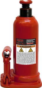 Norco 12.5 Ton Capacity Bottle Jack-1