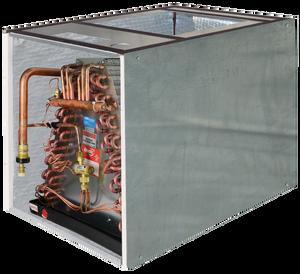 Revolv 20 Inch Coil Cabinet for VMA Gas Furnaces-1