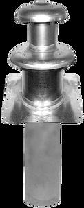 Revolv Roof Jack Kit for MG1E Furnaces-1