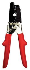 Style Crest Snap Lock Punch for Vinyl Skirting-1