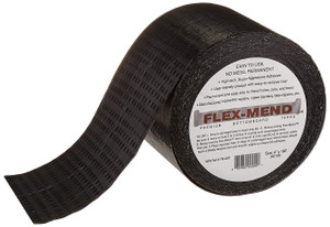V.P. Products Flex-Mend Underbelly Repair Tape-1