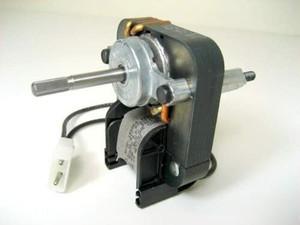 Ventline Bath Fan Motor for V2262-50 & V2244-50-1