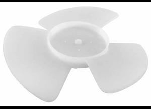 Ventline Fan Blade for Range Hood-1