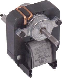 Ventline BVD0278-00 110 Volt Fan Motor-1