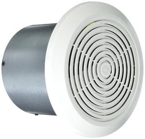 Ventline Bathroom Ceiling Vent Fan-1