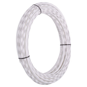FlexPex Pex Pipe for Potable Water 100 Foot Coil-1