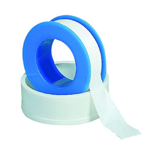 Teflon Plumbers Tape 50 Foot Roll-1